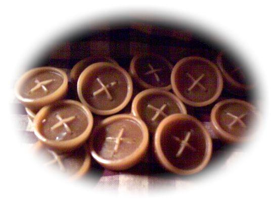 24 Prim buttons
