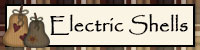 Electric Shells