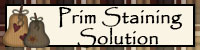 Prim Staining Solution