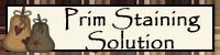 Prim Staining Solution