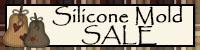 Silicone Mold SALE