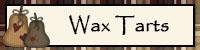 Wax Tarts